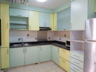 Ohmyhome Home Rental 653B JURONG WEST STREET 61