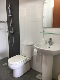 Ohmyhome Room Rental 622C PUNGGOL CENTRAL
