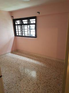 Ohmyhome Room Rental 713 BEDOK RESERVOIR ROAD