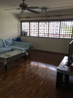 Ohmyhome Room Rental 35 BEDOK SOUTH AVENUE 2