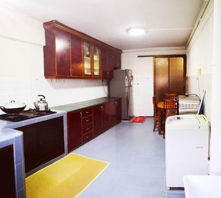 Ohmyhome For Sale 82 BEDOK NORTH ROAD