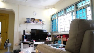 Ohmyhome For Sale 668C JURONG WEST STREET 64