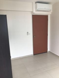 Ohmyhome Room Rental 506A YISHUN AVENUE 4