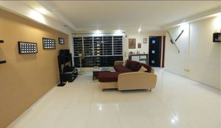 Ohmyhome For Sale 623 JURONG WEST STREET 61