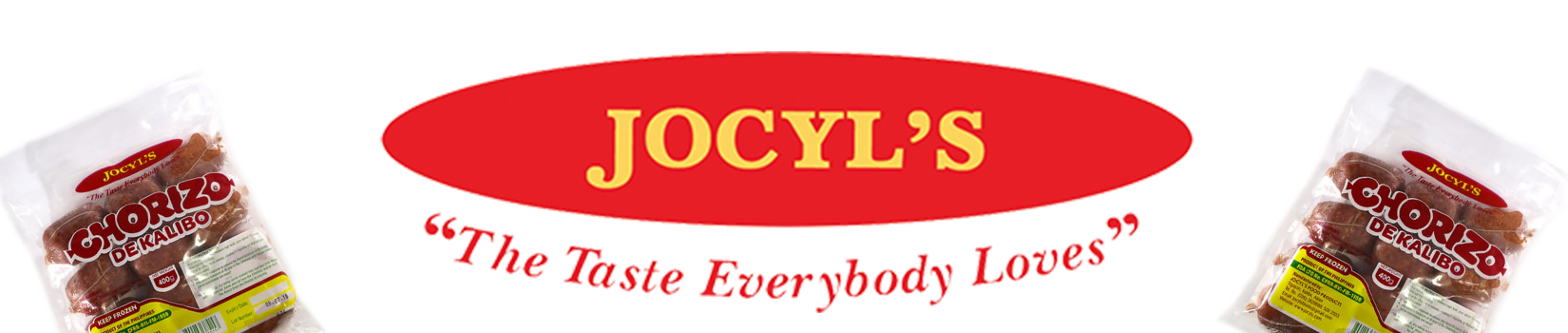Jocyls Food Products