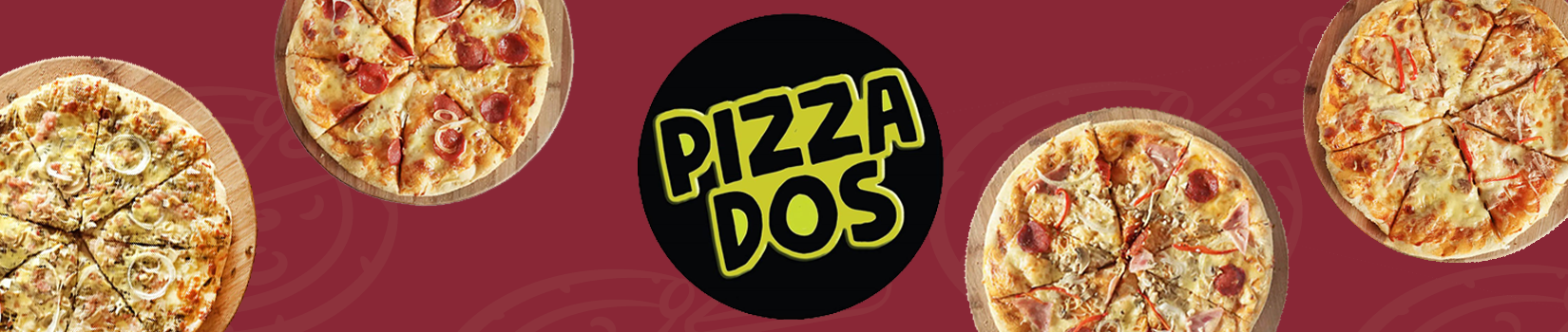 Pizza Dos