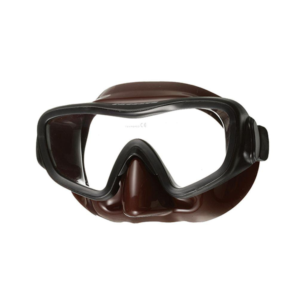 Single Lens Masks