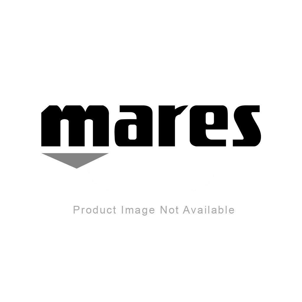 Surface Marker Buoys