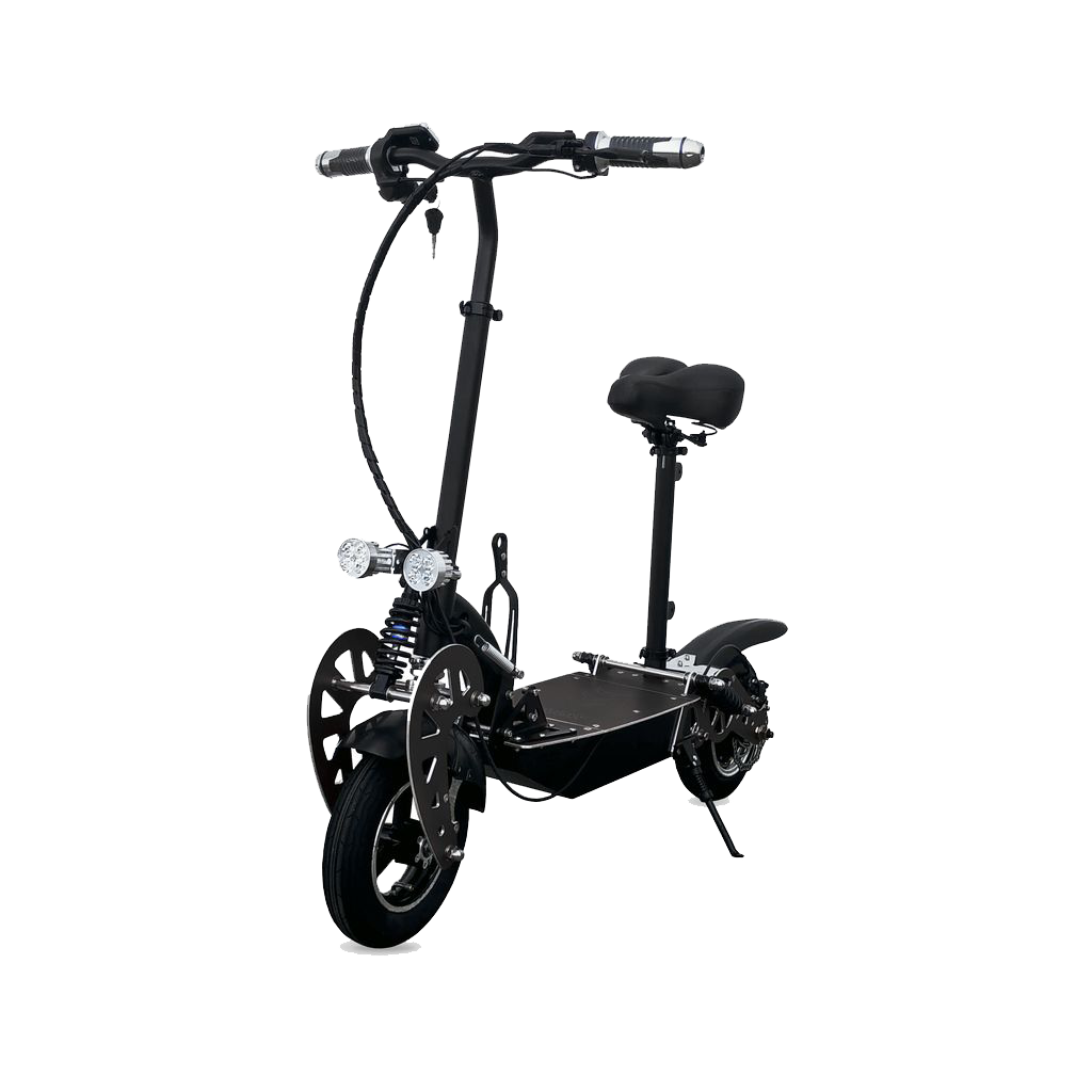 Mobot Xtreme X4S Electric Scooter