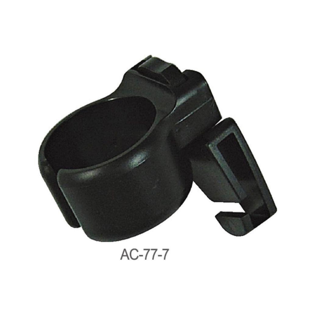 Snorkel Accessories
