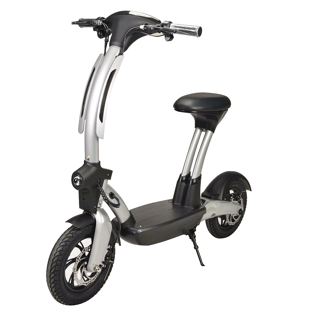 Kobra Electric Scooter