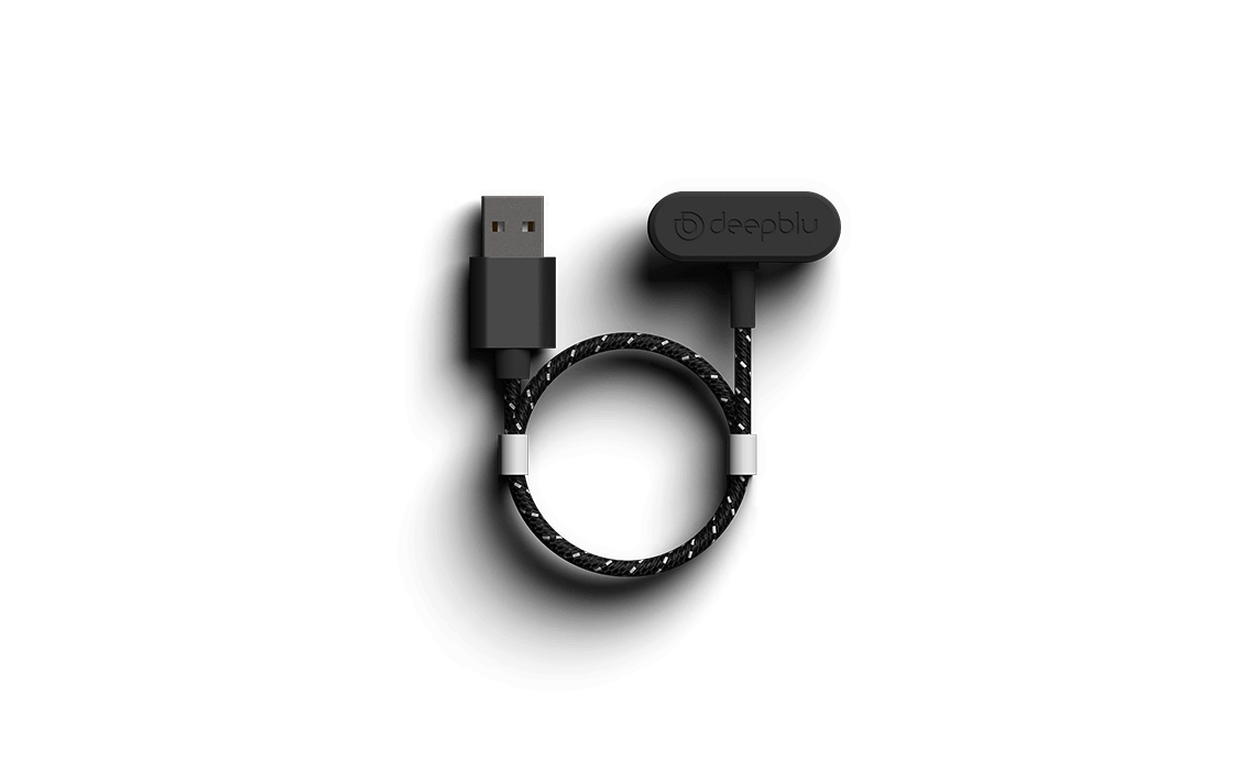 Cosmiq Charging Cable