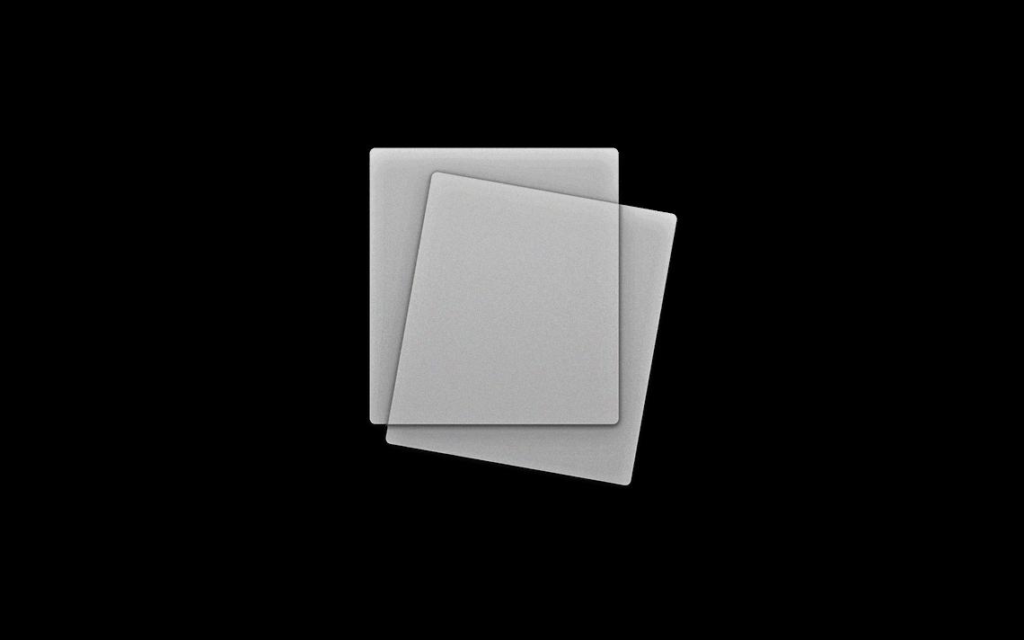Cosmiq Anti-Glare Screen Protector