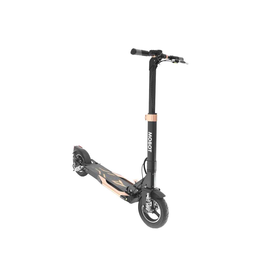 Mobot Altimex 500 Electric Scooter