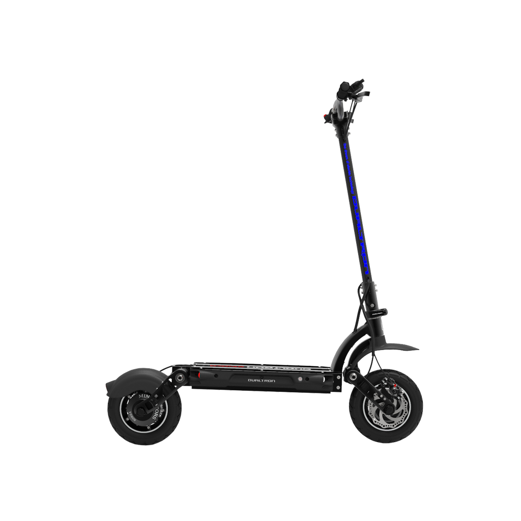 Minimotors Dualtron Spider Electric Scooter