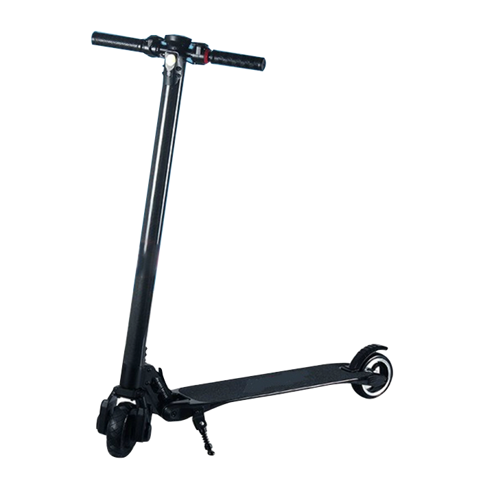 CarboAero 3.0 Electric Scooter