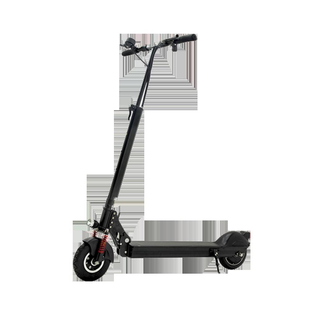 Minimotors Jeontadae EX Electric Scooter
