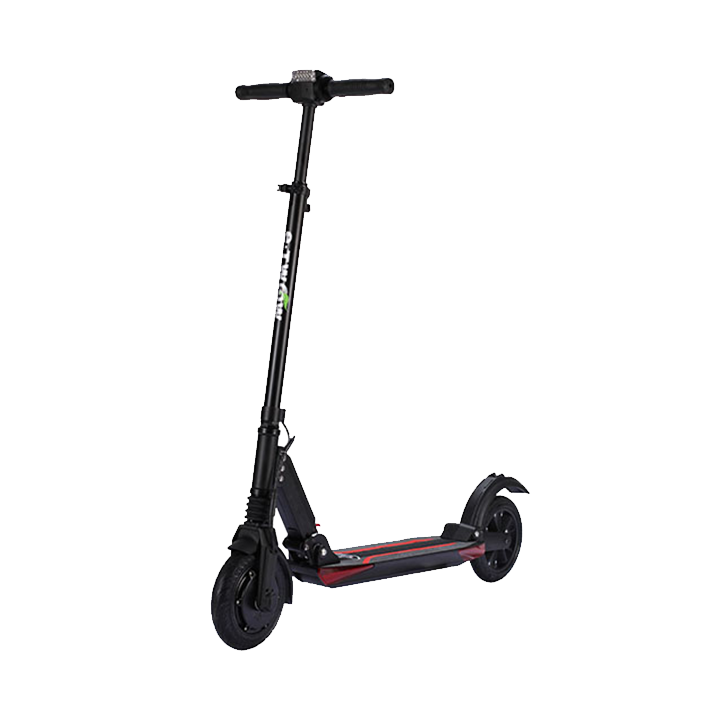 E-TWOW Booster V2 (2018) Electric Scooter