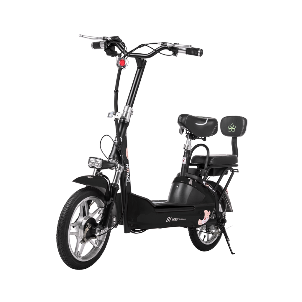 Mobot EV 2019 Electric Scooter