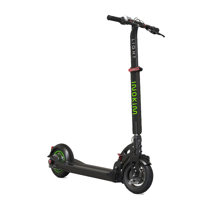 INOKIM Light 2 (2018) Electric Scooter