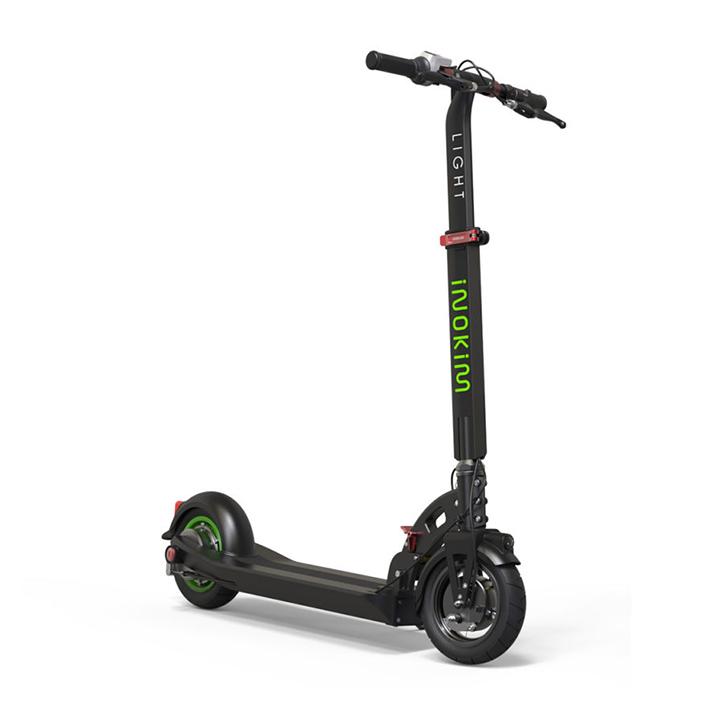INOKIM Light 2 (2018) Electric Scooter