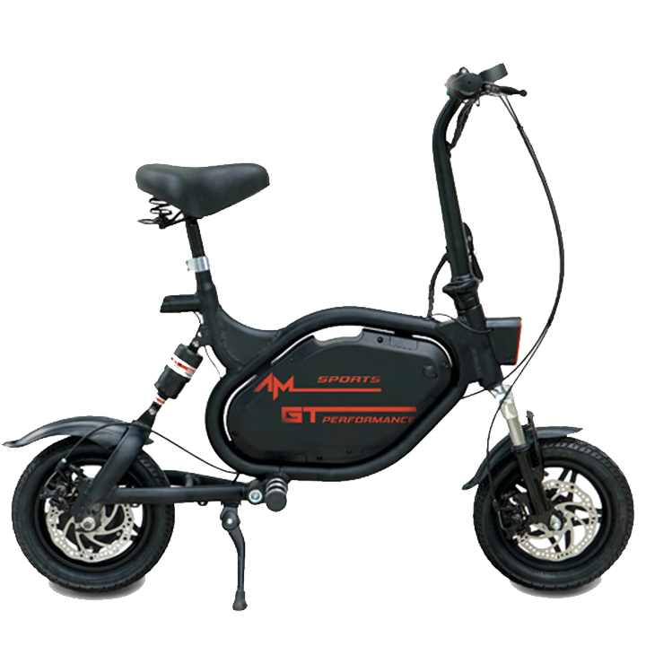 Kernel AM GT Electric Scooter