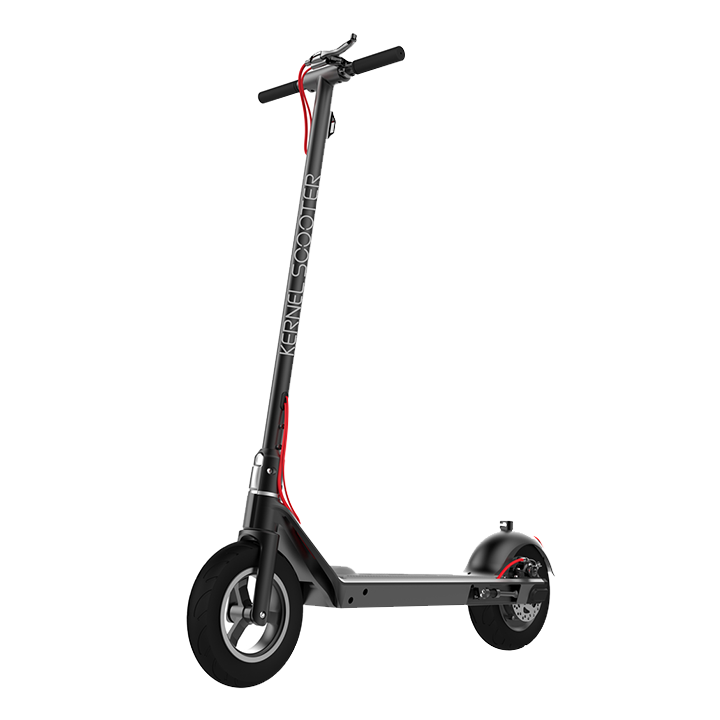 Kernel Swift Electric Scooter