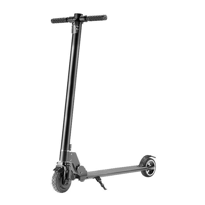 Kernel Ultra Light Series IV Electric Scooter