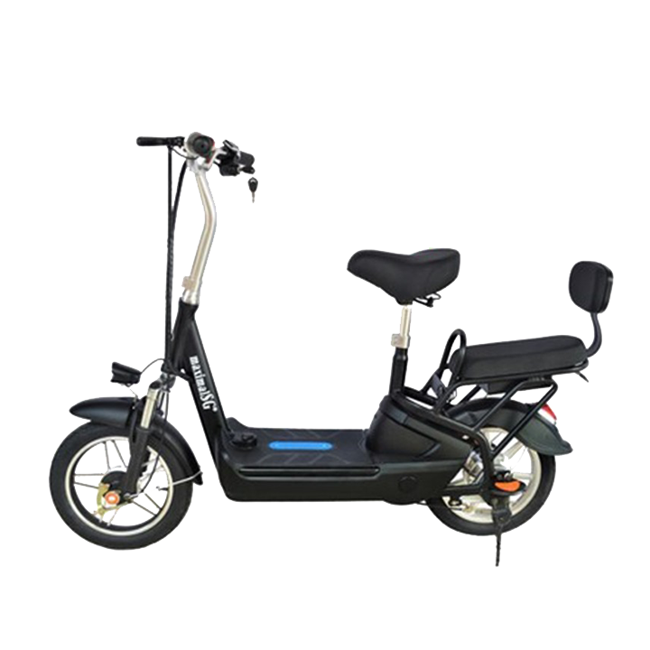 MaximalSG F05 Electric Scooter