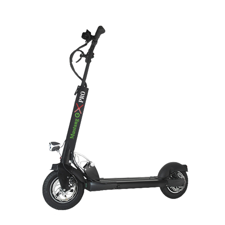 Mustang GX Pro Electric Scooter