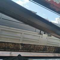 H-Beam 250x250x9x14 mm 6m 434.4Kg cheap price