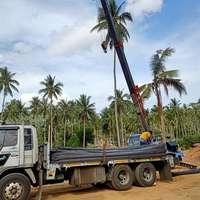 Round Bar EAF SR24 RB9 Length 10m 4.99 kg/pc cheap price