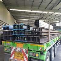 H-Beam 300x300x10x15 mm 12m 1128Kg cheap price