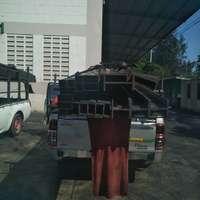 H-Beam 100x100x6x8 mm 6m 103.2Kg cheap price