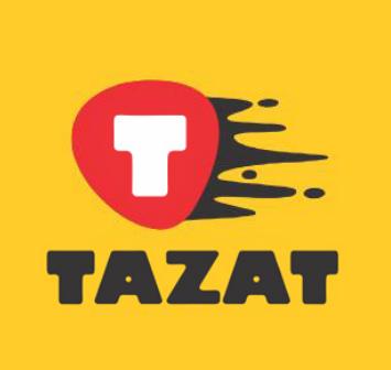 Tazat