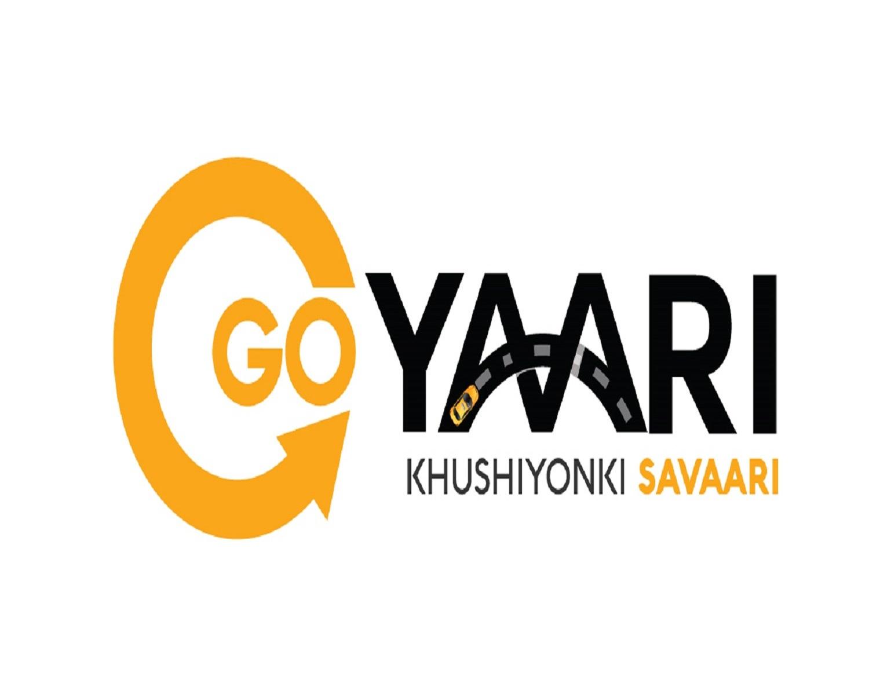 GoYaari