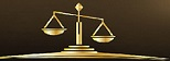 Best Lawyers Belgaum - Family, Divorce, Criminal, Property