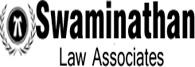 Law firm Chennai - criminal, civil, matrimonial disputes, drafting, property matters