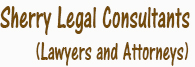 Sherry Legal Associates