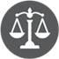 Law firm Mumbai - Family, Divorce, Criminal, Domestic Violence, Maintenance, Marriage