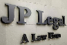 Law firm Ahmedabad - Corporate lawyer