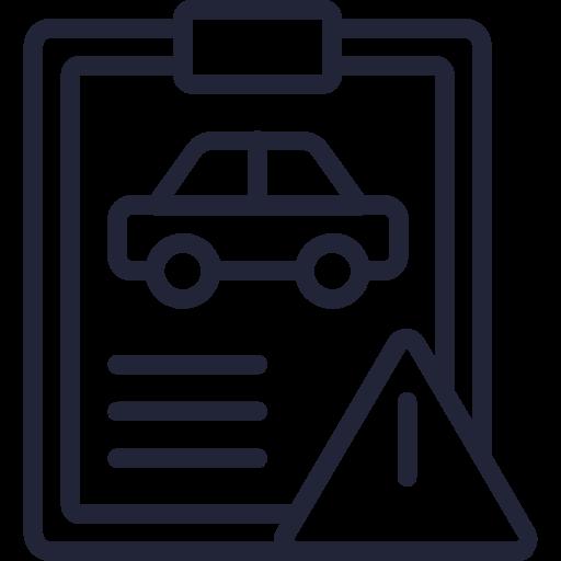 popular car services
