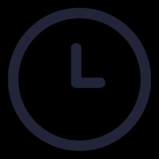 service-duration