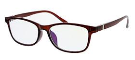 Kacamata Komputer Ternyata Penting, Lho!
