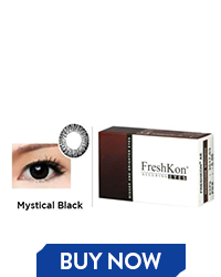 What do men think about women's eye color?