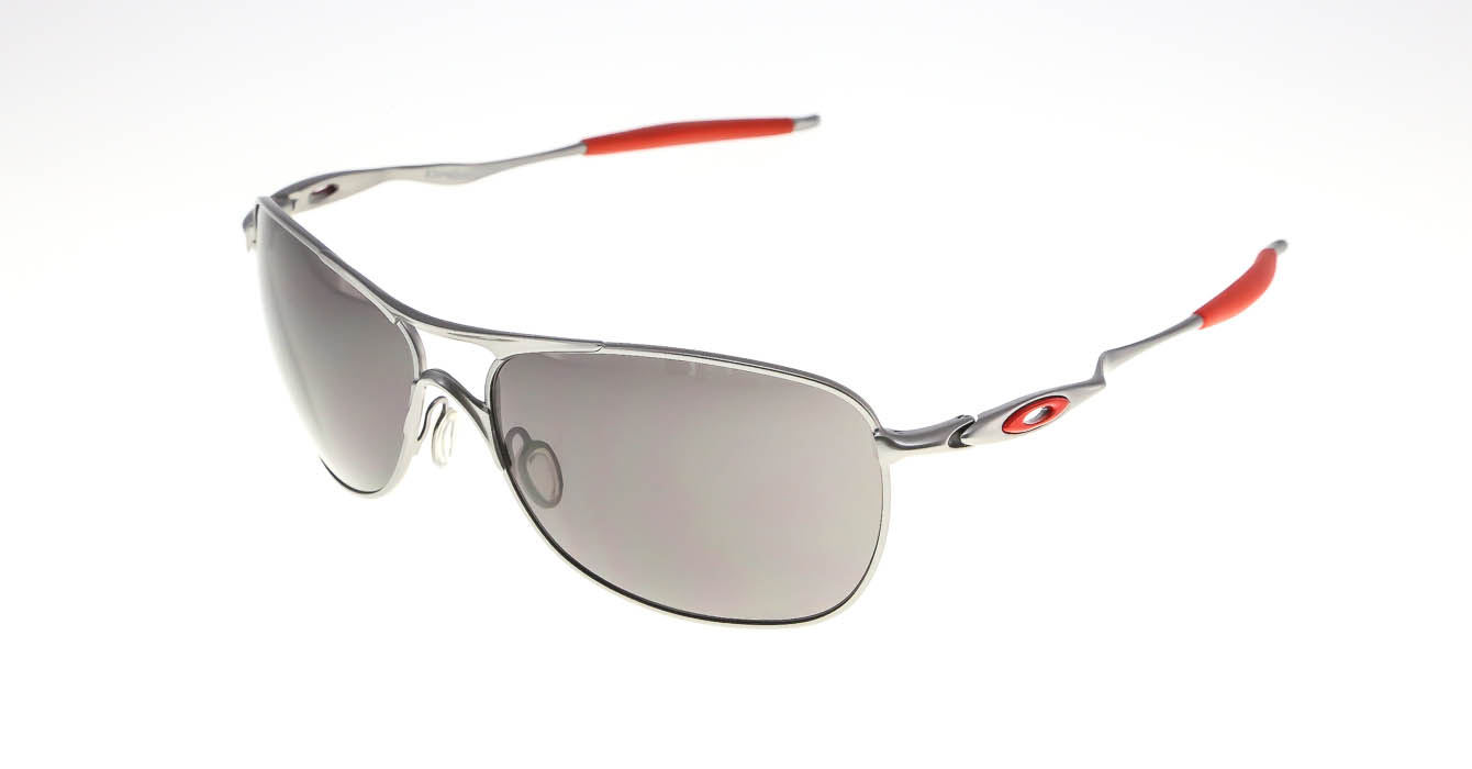 75011f54b4 Crosshair Oakley Review Youtube « Heritage Malta