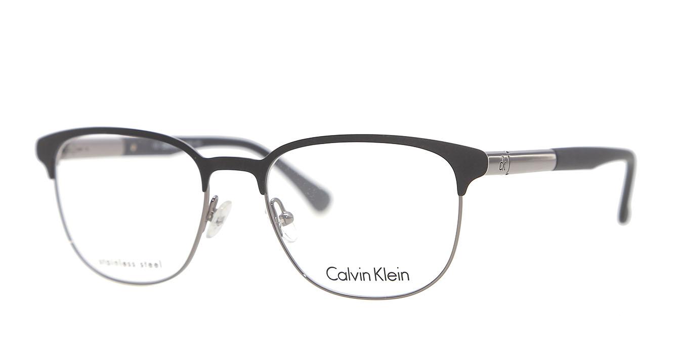 Frame glasses calvin klein - 3544 Views Ck Calvin Klein 5406 Col 046 Rp 1 592 000