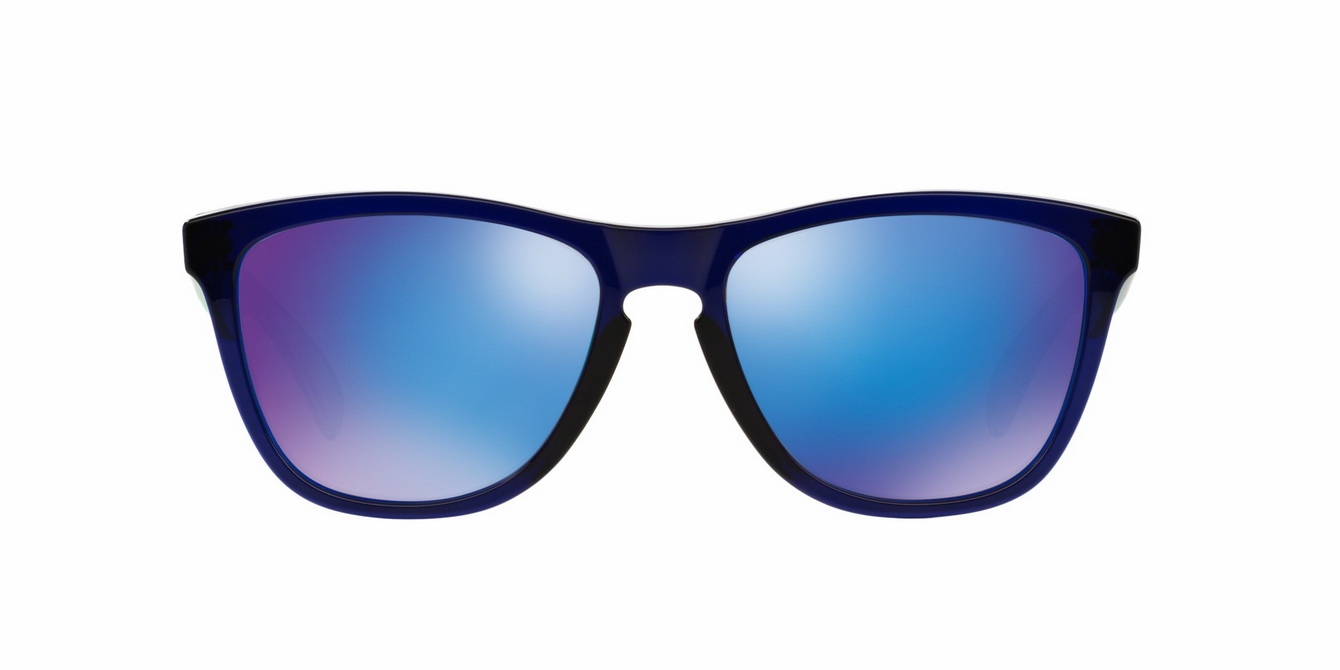 blue oakley sunglasses 3joz  Page 1 of 31 records