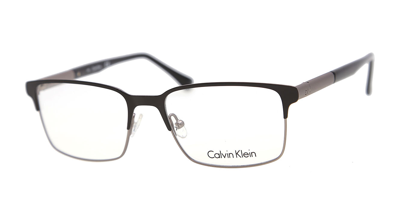 Frame glasses calvin klein - 3765 Views Ck Calvin Klein 5409 Col 001 Rp 1 592 000