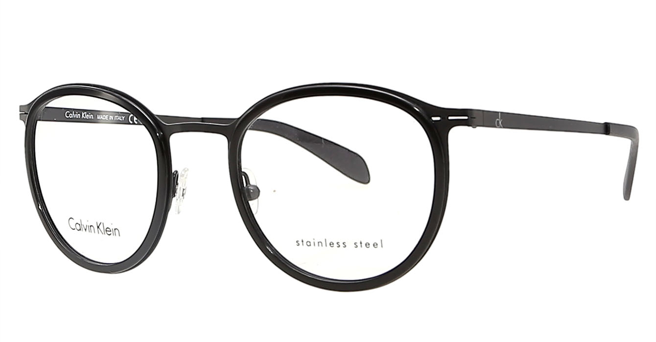 Frame glasses calvin klein - 4233 Views Ck Calvin Klein 5415 Col 045 Rp 1 592 000